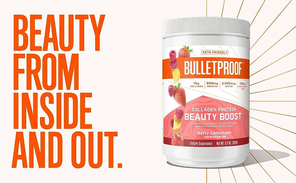 bulletproof mct oil join health premium onnit vital protein for runner