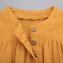 toddler girl dress 2t