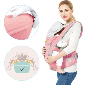 baby carrier for mom