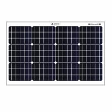 Solar Panel, PV Module, Plate