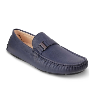 Tresmode Men Casual Driving shoes loafers for men PU sole Mocassins casual wear tresmode men shoes