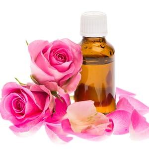 Rose Scrub