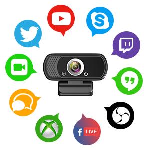 webcam9