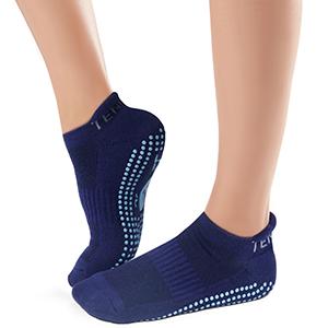 Non slip socks, Anti-slip, Yoga socks, Non Slip Grip Socks, anti-skid socks, non slip yoga socks