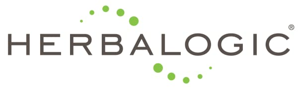 Herbalogic, makers of Herbalogic brand concentrated herb drops