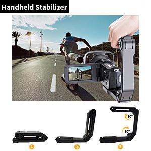 handheld stabilizer
