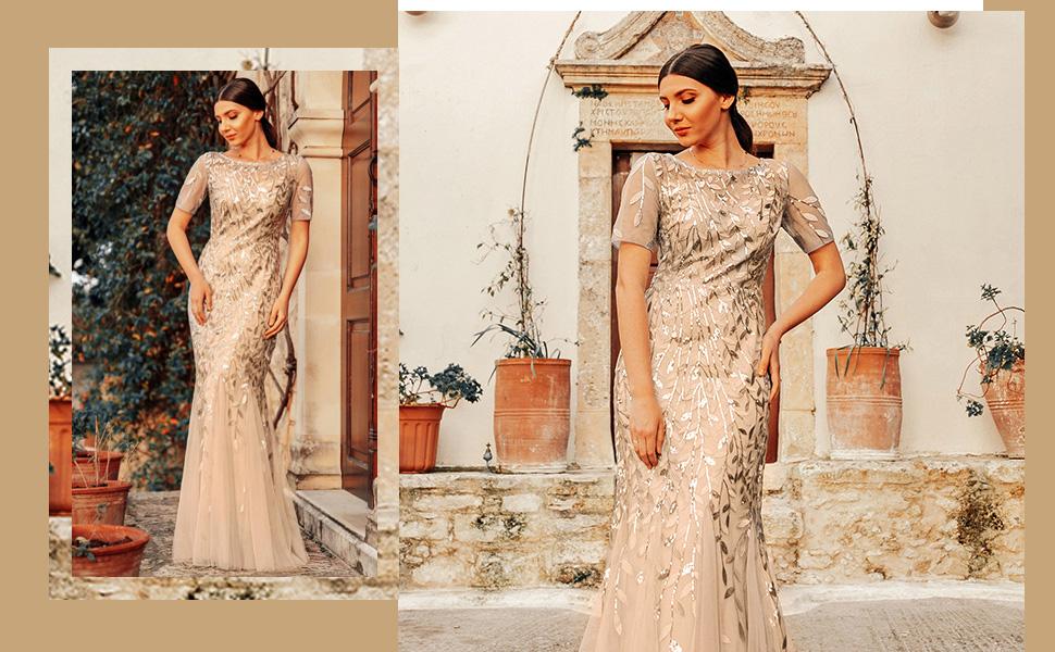 bridesmaid dresses prom dresses mother of bride dresses for wedding formal dresses for women