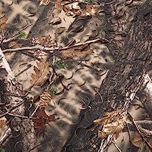 deer hunting blind