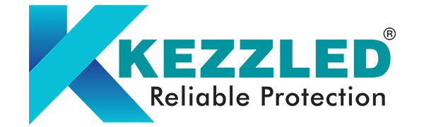 Kezzled Reliable Protection