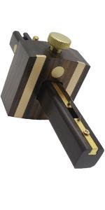 Woodworking Scriber Marking Tool
