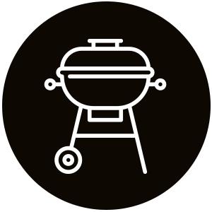 dimplys rub grill seasoning barbecue food gourmet grilling jerk chicken cajun pork steak marinade