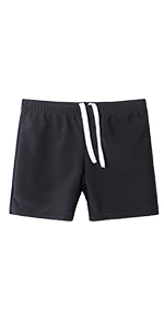 Kids Swim Shorts