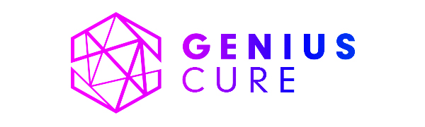 genius neuropathy cream