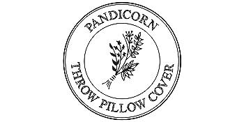 About PANDICORN