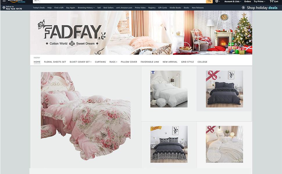 fadfay