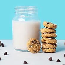 mini cookie, keto mini cookies, cookie, keto cookie, keto treat, keto dessert, keto snack, chocolate