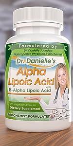 alpha lipoic acid, ala, rala, sala, alpha, pills, capsules, powder, mg
