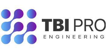 Logo TBI-PRO