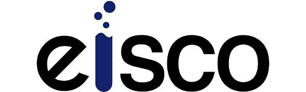 eisco labs trust learn deliver classroom scientific laboratory