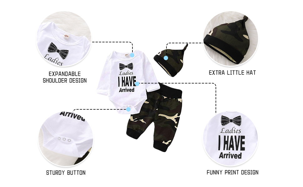 baby boys clothes outfits
