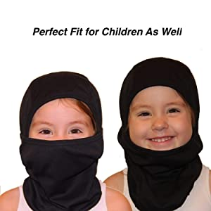 face masks protection