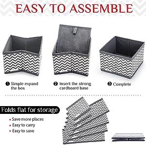 make up organiser,storage boxes for bedroom,bathroom bin,makeup organizer,organizer boxes