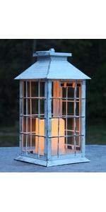 lanterns decorative