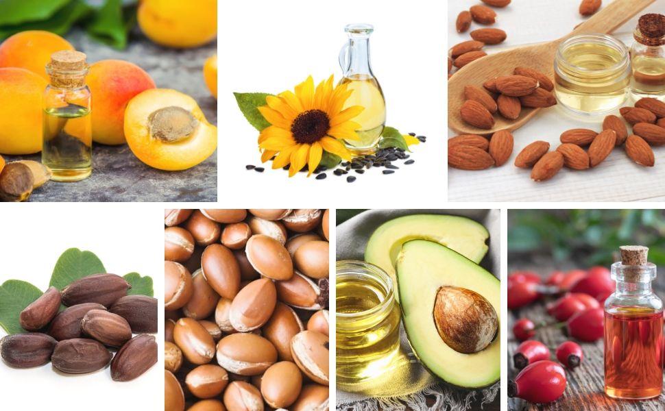 scar vitamin e rosehip oil vitamin e oil large vitamin e oil scar treatment vitamin oil for skin