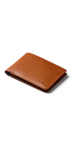 """Bellroy """"The Low"""""""