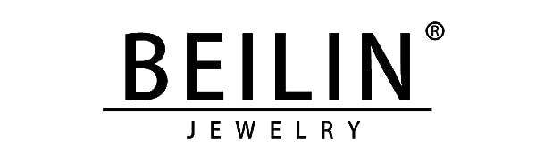 BEILIN JEWELRY
