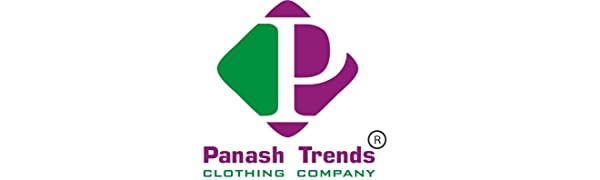panash trends salwar suit