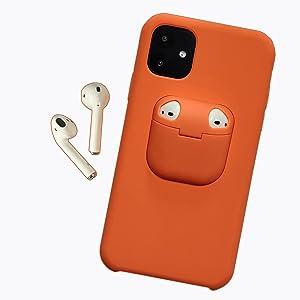 Happy case!
