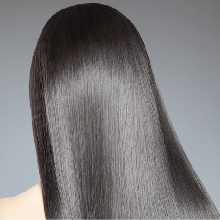 Cold Pressed Castor Oil promotes Hair Growth