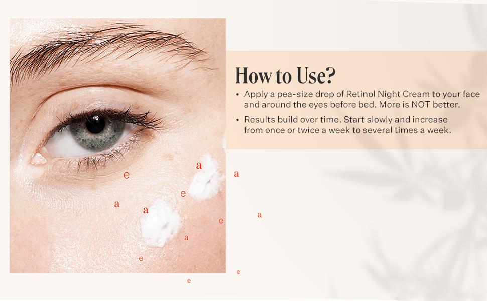 diferngel moisterizure mostririzer peptides vitamin moisturizers acne organic hand mens
