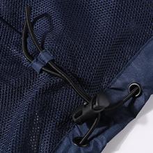 waterproof rain suit