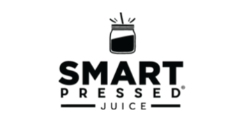 smart pressed juice award winning organic cold pressed raw vegan plant based fountain on the go