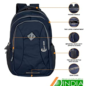school bags ,  college bags , office bags , bag , bag for luggage