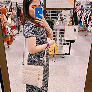 purses and handbags crossbody
