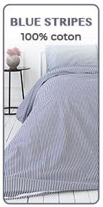 taie oreiller dessus housse ensemble couette grandes petites taies set parure de lit résistante