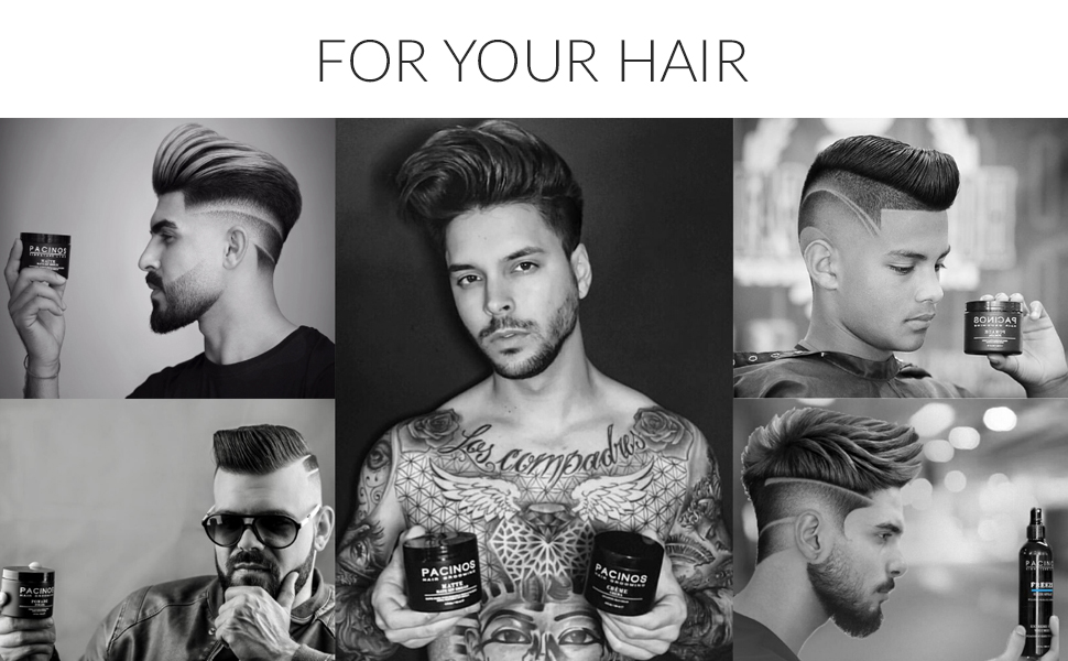 finishing sprays hairsprays fine hair product hair style professional home house him her gift barber