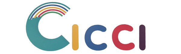 CICCI Android TV Box