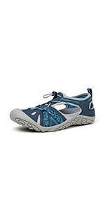 Women Sports Hiking Sandal