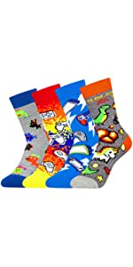 gaming socks