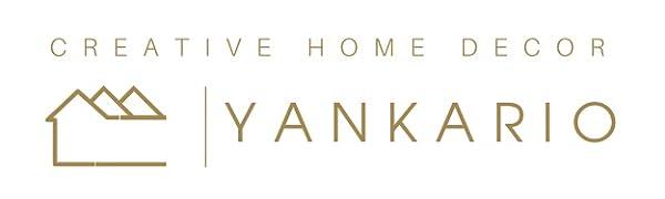 yankario