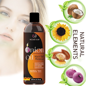 onion oil for hair regrowth for women, red onion oil for hair growth, wow onion black seed hair oil,