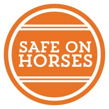 Safe on Horses