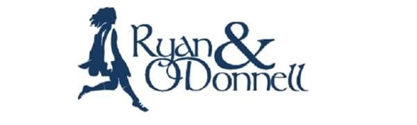 Ryan amp; O'Donnell Irish Dance Shoes