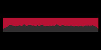 Beaverton Foods Logo