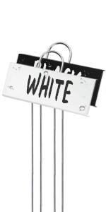 plant label
