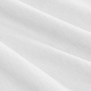 cotton duvet cover king queen twin full size bedroom duvet covers set